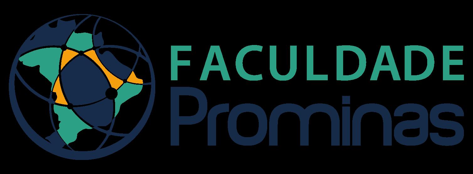 Faculdade Prominas de Montes Claros - PROMINASMOC